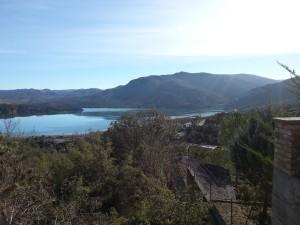 casa rural con encanto en Huesca para familias o grupos.