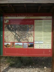 Casa Rural par grupos en Graus Huesca