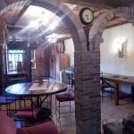 Casa rural para parejas o familias con niños en Graus Huesca