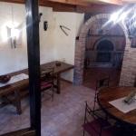 Casa Rural para grupos en huesca