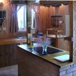 Casa rural con encanto en huesca