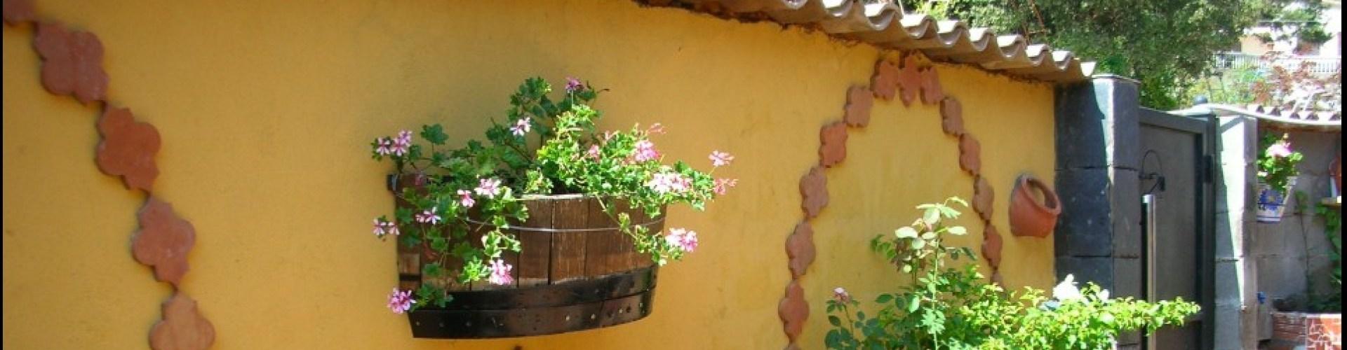 Casa de Turismo Rural con Encanto Para Parejas y Grupos en Huesca.