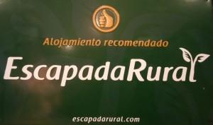 R-escapada